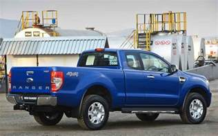 2018 ford ranger price cars coming out