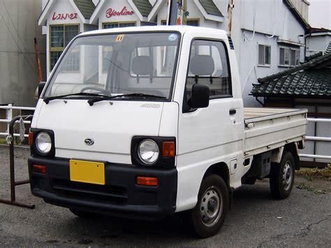 subaru sambar file subaru sambar truck 5th generation 001 jpg
