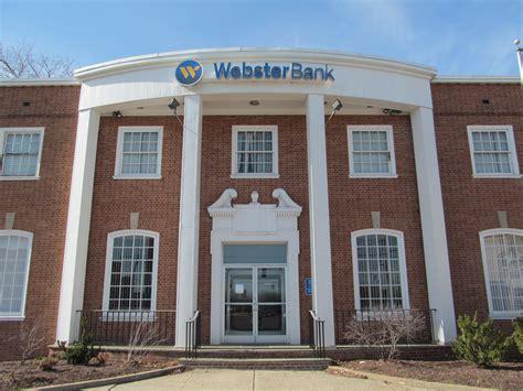 the bank bank