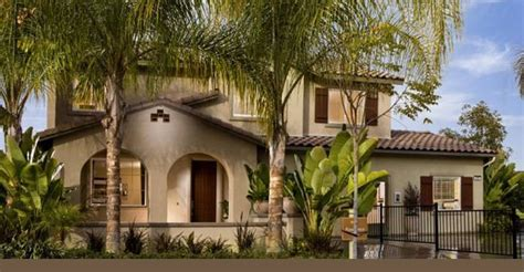 customizing your new home at