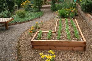Small Garden Bed Ideas Inspirational Small Garden Ideas