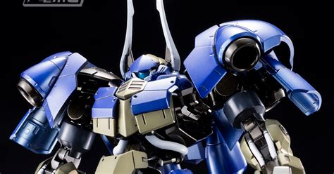 Hg Helmwige Reincar Bandai custom build hg 1 144 helmwige reincar dengeki hobby gundam kits collection news and reviews