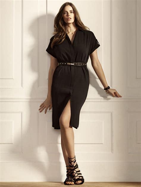Mango Tas Franje le de letilor mode plus size beaut 233 lifestyle modeuse ronde violeta la nouvelle