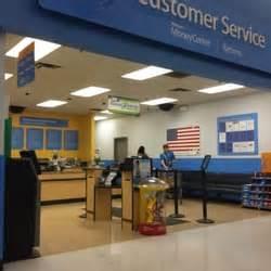 small ls at walmart walmart supercenter 15 photos 24 reviews department