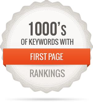 Search Optimization Companies 1 by Affordable Search Engine Optimization Buy Professional