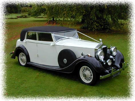 vintage rolls royce cars rolls royce vintage cars love with woman