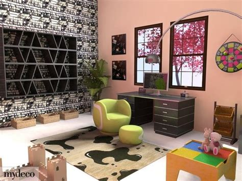 office playroom 17 best images about office playroom combo on home office design offices and pictures