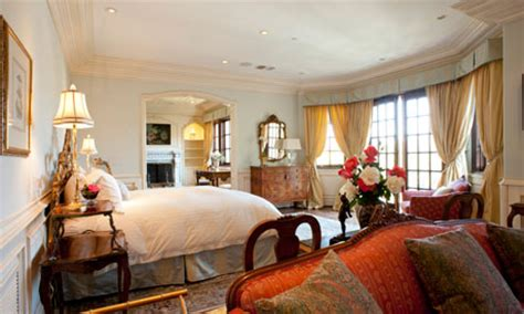 michael jackson room what am i bid for michael jackson s bed and style the guardian
