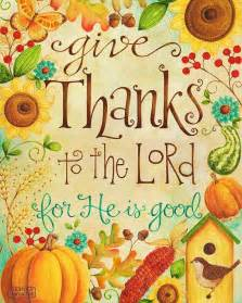 bible on thanksgiving must read thanksgiving mentor text sarah gives thanks