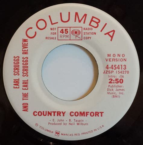 country comfort lyrics earl scruggs revue country comfort listen to all release