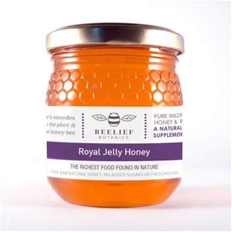 Hanaka Baby Foot B12 Royal Jelly beelief botanics natures remedies from the plant and the