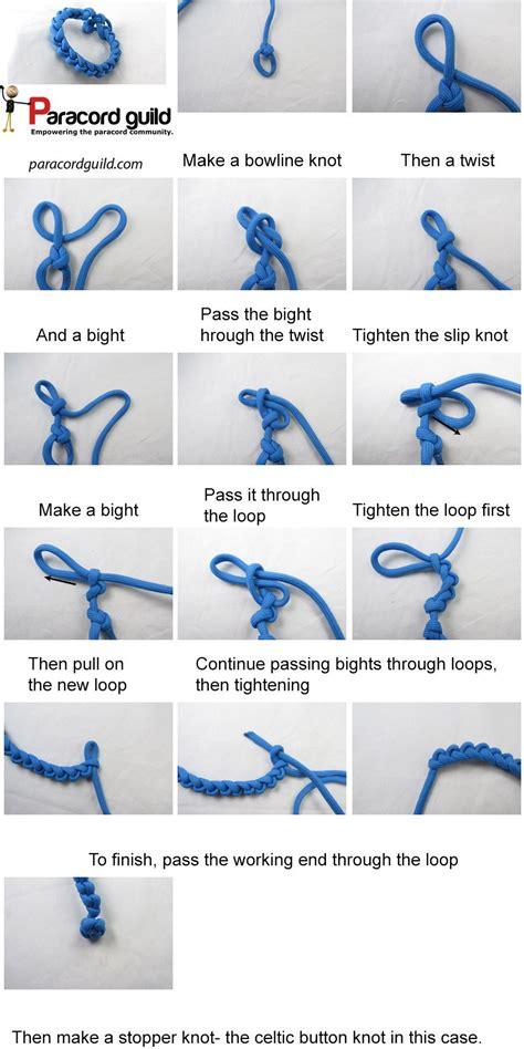 tutorial    blade paracord bracelet diy  crafts paracord bracelets paracord