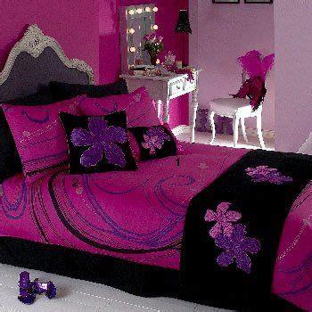 burlesque bedroom decor 1000 images about burlesque bedroom on pinterest ux ui