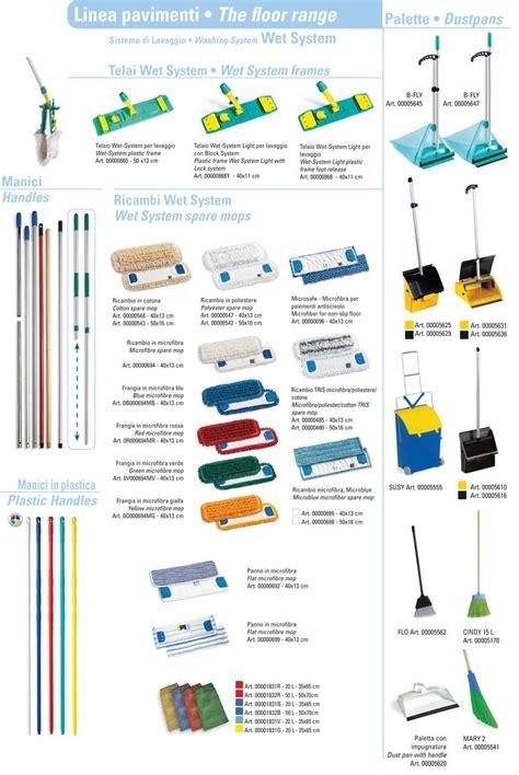 attrezzi per pulizia pavimenti attrezzatura e ricambi pulizia vetro pavimenti clean