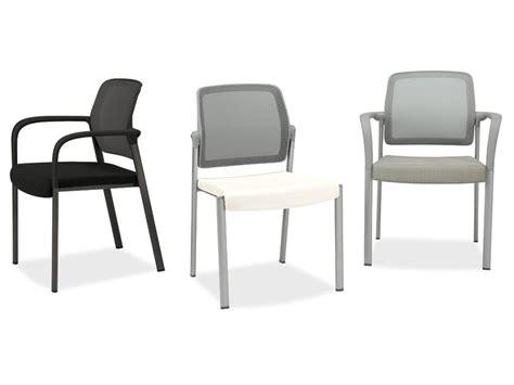 allsteel office furniture revit home decor takcop com