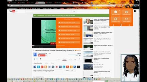 download youtube audio top 15 youtube to mp4 converter for windows video media io