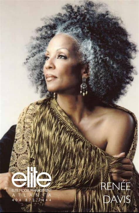 relaxed salt and pepper hairstyles for black women over 50 going going gone gray monnie like bonnie but with an m