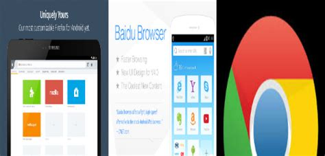 best browser 2014 best android browser tablet 2014