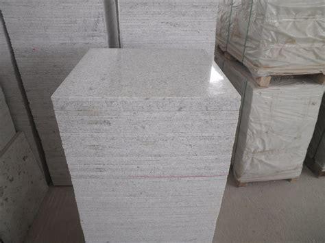piso de piso em granito branco dallas r 85 00 em mercado livre