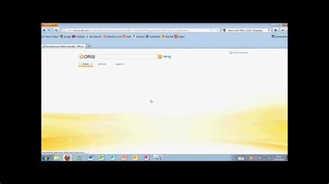 new themes for ms powerpoint 2010 how to get new templates themes for microsoft powerpoint