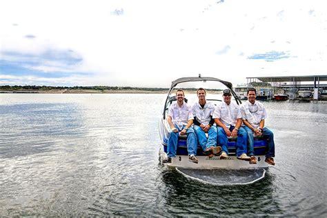 nautical boat club austin nautical boat club membership lake travis boat club