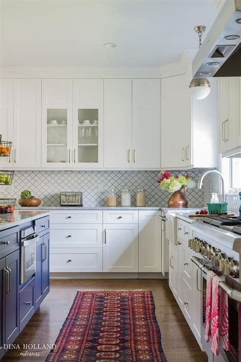 home depot kitchen tile backsplash home depot kitchen backsplash ordinary home depot kitchen
