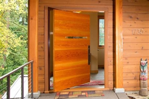 designer front doors 33 ultimate front door designs