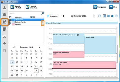 Icloud Calendar Related Keywords Suggestions For Icloud Calendar
