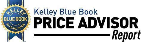 kelley blue book used cars value trade 2000 toyota sienna electronic toll collection service manual kelley blue book used cars value trade 2003 buick park avenue navigation system