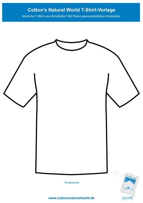 Trikot Design Vorlage Cotton S World Internationaler T Shirt