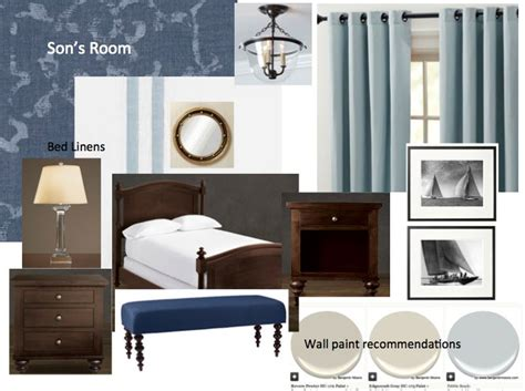 17 best images about color palette on pewter woodlawn blue and paint colors