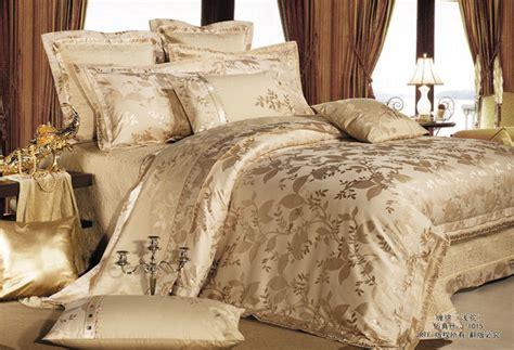 silk comforters from china china silk bedding set zzn2 117 china bedding set