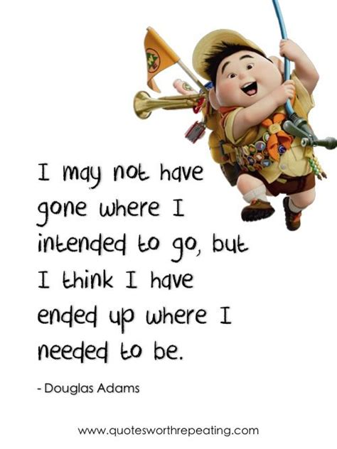 film quote up your bum 17 best images about disney motivational inspirational