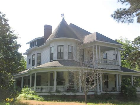 shreveport la queen anne house house pinterest 17 best images about victorian house madness on pinterest