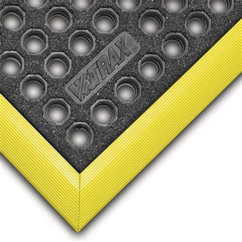 niru cushion ease gsii floor mat safetyanti fatigue mats wetdry notrax
