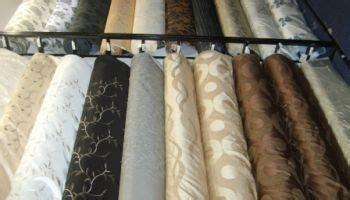upholstery material johannesburg fabric world