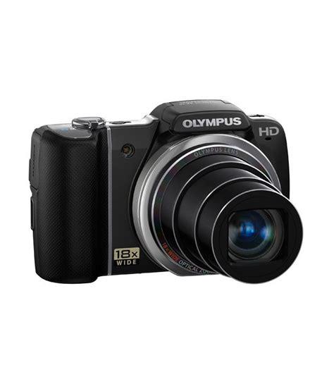 Kamera Digital Olympus Sz 14 olympus sz 14 14mp digital price review specs buy in india snapdeal