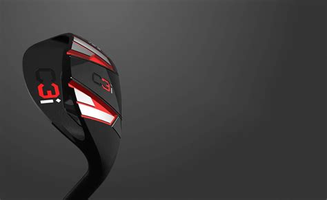Jual Murah Wedges Silang T 1 3 9 Hitam c3i golf official home of the c3i wedge