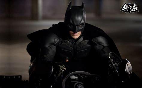 batman night of the batman the dark knight rises wallpaper 30411229 fanpop