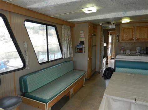 house boat interiors house boat interiors peenmedia com