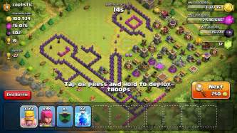Coc town hall 7 best war base search results web design