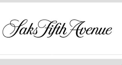 Saks Fifth Avenue Sweepstakes - saks fifth avenue win 1 500 sweepstakes sun sweeps