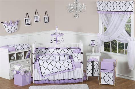 baby gap crib bedding 100 nursery ideas each room is decorated in neutral