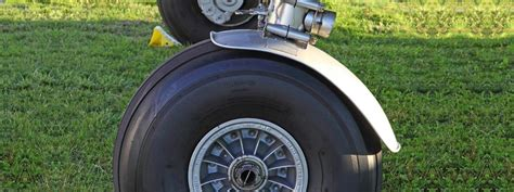 Dresser Tire by Dresser Tire Bestdressers 2017