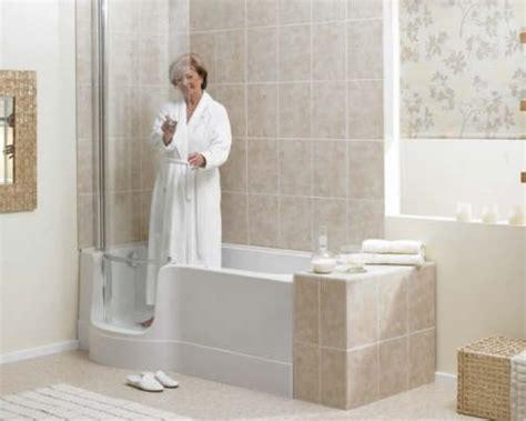 vasca da bagno anziani vasche da bagno per anziani theedwardgroup co