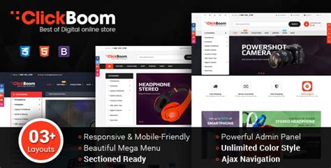 themeforest zyra shopify themes from themeforest
