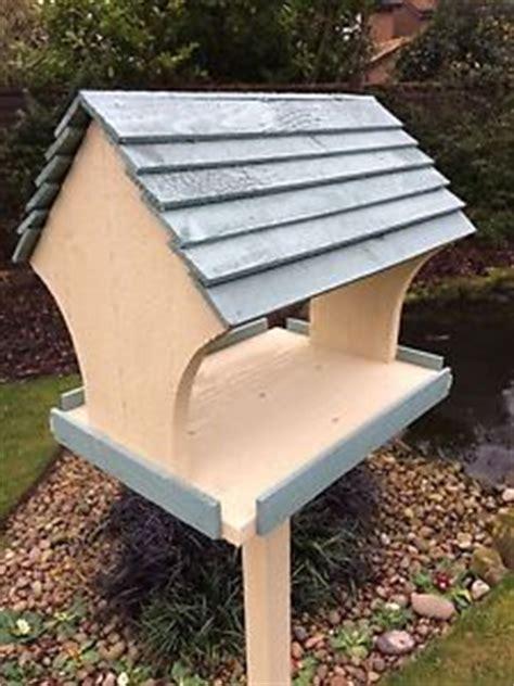 window box bird feeder wooden bird table bird box nesting box feeder planter