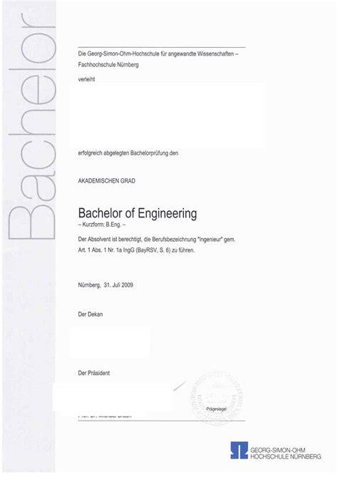 Visitenkarten Tu Dresden by Ingenieur Trotz Bachelor Mikrocontroller Net