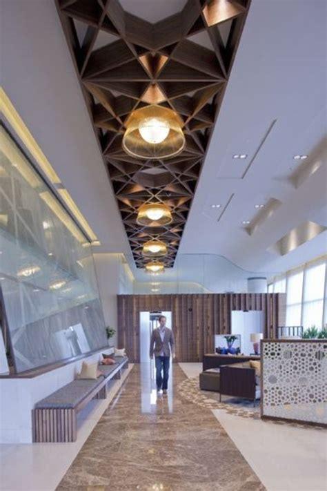 plafond suspendue etagere suspendue cable plafond ciabiz