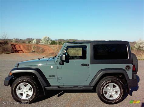 anvil jeep wrangler 2014 anvil jeep wrangler sport s 4x4 111543964 gtcarlot